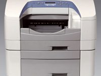 Canon-BIJ-1300-Printer