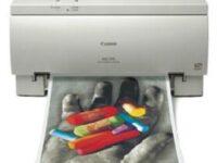 Canon-BJC210-Printer