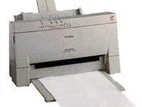 Canon-BJC4000-Printer
