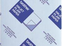 brother-bp-60pa-plain-printer-paper