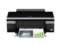 Epson-Stylus-C110-Printer