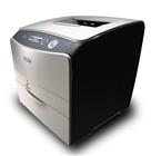 Epson-Aculaser-C1100N-Printer