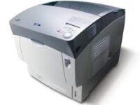 Epson-Aculaser-C3000N-Printer