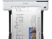 Epson-SureColor-SCT3160-wide-format-Printer