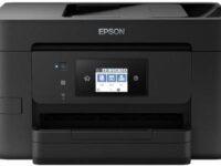 Epson-Workforce-Pro-3720-multifunction-Printer