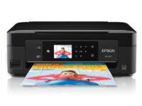 Epson-Expression-Home-XP-344-Inkjet-Printer