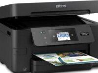 Epson-Workforce-Pro-WF-4720-colour-inkjet-multifunction-printer
