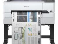 Epson-SureColor-T3460-Wide-Format-Printer