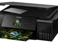 Epson-Expression-Premium-ET-7700-colour-inkjet-printer