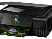 Epson-Expression-Premium-ET-7700-colour-inkjet-printer