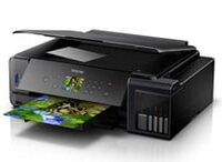 Epson-Expression-Premium-ET-7750-colour-inkjet-printer