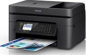 Epson-WorkForce-WF-2850-colour-inkjet-multifunction-printer