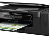 Epson-EcoTank-Expression-ET2610-Printer