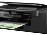 Epson-EcoTank-Expression-ET2610-Printer