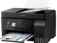 Epson-EcoTank-ET-4700-desktop-inkjet-printer