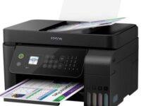 Epson-EcoTank-ET-4700-desktop-inkjet-printer