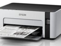 Epson-Workforce-ET-M1100-Printer