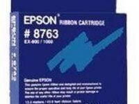 epson-c13s015054-black-printer-ribbon