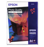 epson-c13s041786-matte-photo-paper
