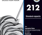 epson-c13t02r192-black-ink-cartridge