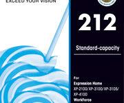 epson-c13t02r292-cyan-ink-cartridge