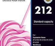 epson-c13t02r392-magenta-ink-cartridge