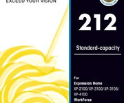 epson-c13t02r492-yellow-ink-cartridge