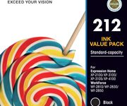 epson-c13t02r692-value-pack