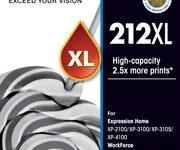 epson-c13t02x192-black-ink-cartridge