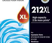 epson-c13t02x292-cyan-ink-cartridge