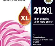 epson-c13t02x392-magenta-ink-cartridge