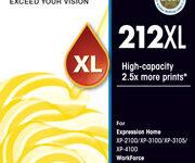 epson-c13t02x492-yellow-ink-cartridge