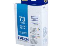 73n-value-pack