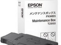 epson-c13t295000-maintenance-box