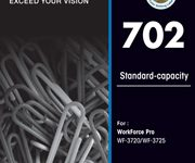 epson-c13t344192-black-ink-cartridge
