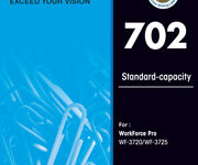 epson-c13t344292-cyan-ink-cartridge