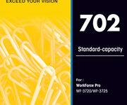 epson-c13t344492-yellow-ink-cartridge