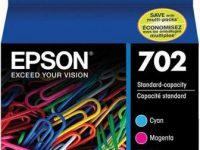 epson-c13t344692-cmyk-ink-cartridge