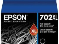 epson-c13t345192-black-ink-cartridge