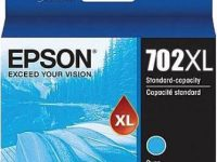 epson-c13t345292-cyan-ink-cartridge