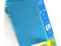 Epson-702XL-C13T345292-cyan-ink-cartridge-Compatible