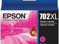 epson-c13t345392-magenta-ink-cartridge
