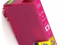 Epson-702XL-C13T345392-magenta-ink-cartridge-Compatible