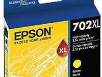 epson-c13t345492-yellow-ink-cartridge
