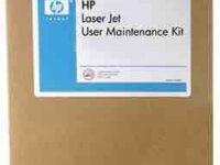 hp-c1p70a-roller-maintenance-kit