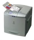 Epson-Aculaser-C2600N-Printer