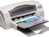 HP-DeskJet-1220C-Printer
