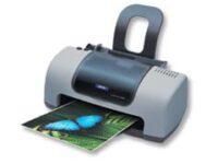 Epson-Stylus-C41UX-Printer