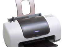 Epson-Stylus-C43UX-Printer