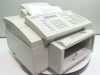 HP-OfficeJet-330-ALL-IN-ONE-multifunction-Printer